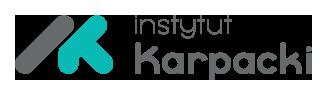Instytut Karpacki